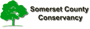 Somerset County Conservancy